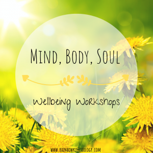 mind body soul workshops